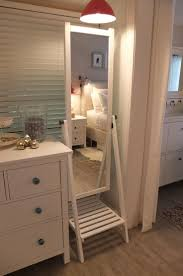 Bevelled Floor Mirror by Best 25 Floor Length Mirrors Ideas On Pinterest Big Floor