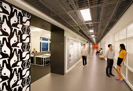 Interior Design Degrees by Classy Universities With Interior Design Programs For Your