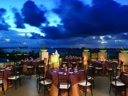 all inclusive destination weddings the top 5 reasons for an all inclusive honeymoon