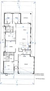Design My Home by 52 Best Building Images On Pinterest House Design Melbourne And