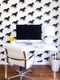 best 25 horse wallpaper ideas on pinterest horse mural western