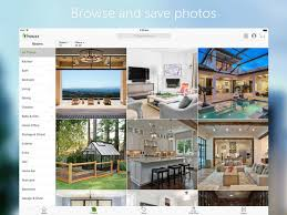 Best Ipad Home Design App 2015 Houzz Interior Design Ideas On The App Store