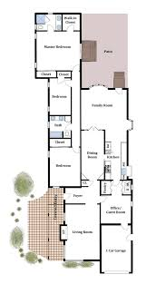 real estate appraisal floor plans home appraisal appraiser