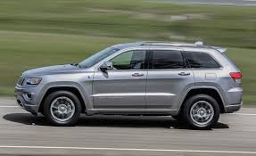 2016 jeep cherokee sport lifted chrysler reveals major revisions to pentastar v 6 u2013 news u2013 car and