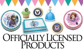 transformers cake toppers image topper your photo frame frosting officially licensed edible cake topper images never forgotten
