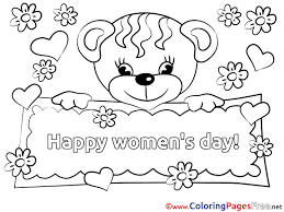 top 97 women coloring pages tiny coloring page