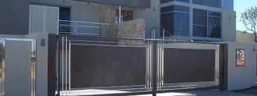 modern steel gate design main designs pakistani drawings ideas