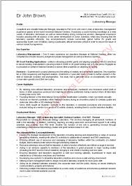 exle of professional resume top quality term papers from eggheadessays professional resume
