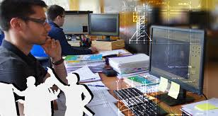 technicien bureau d ude salaire technicien de bureau d étude h f pour l agence de nantes