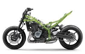 2017 kawasaki z900 abs md ride review motorcycledaily com