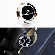 mazda 4 price compare prices on mazda 3 engine cover online shopping buy low