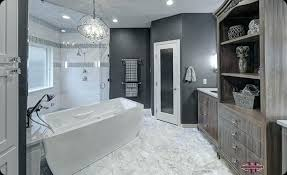 discount kitchen cabinets dallas bathroom cabinets fort worth texas cumberlanddems us