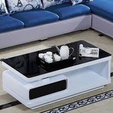 42 inch coffee table 42 inch touch coffee table for electronic system menu restaurant