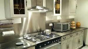 credence cuisine autocollante credence a coller cuisine credence cuisine a coller fantastique