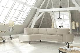 canapé avec palette construire un canape avec des palettes beautiful ment faire un