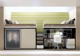 cool double dorm room ideas 6741