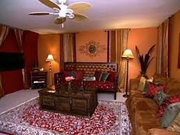 hgtv livingrooms living room ideas decorating decor hgtv