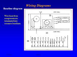 ken youssefiuc berkeley 1 electrical drawings ken youssefiuc