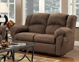 the benefits of dual recliner loveseat laluz nyc home design
