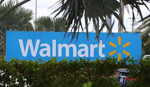 walmart black friday 2016 ad leaks great deals expanded cyber