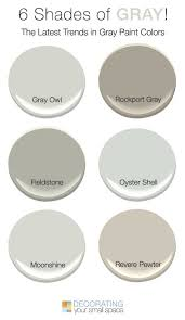 1427 best paint colors gray the perfect gray images on