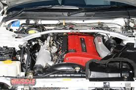 nissan skyline engine bay nissan skyline r34 gtr muscle car stables