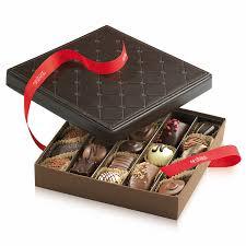 gift ideas for thanksgiving hostess thanksgiving gifts hostess gifts thanksgiving chocolate fall