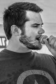 Michael Maher Michael Maher Band Member Bios