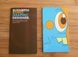 Designing Business Cards In Illustrator 25 Excellent Illustrations In Business Card Design Design