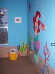little mermaid bedroom the little mermaid inspired color palette would be so pretty as