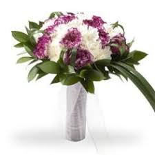 wedding flowers delivered hydrangea bridesmaid flowers ideas bridesign wedding flowers