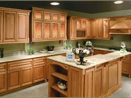 Kitchen Cabinets For Less Gallant Less Than Remodeling Kitchen Ideas To And Cabinet Less Diy