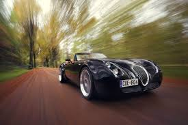 wiesmann wiesmann signs engine deal with bmw m new model in the works
