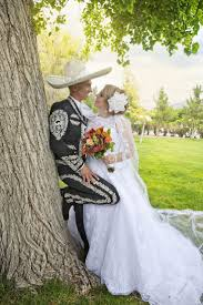 mexican wedding dress find out gallery of beautiful charro wedding dresses