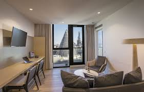 2 Bedroom Apartments Melbourne Accommodation Apartments U0026 Accommodation Melbourne Cbd Brady Hotel