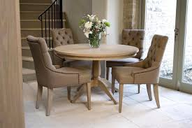 Dining Chairs Ideas Audacious Henley Dining Chairs Ideas Henley Dining Chairs Ideas