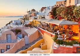 Kentucky is it safe to travel to greece images Shop in oia santorini greece stock photos shop in oia santorini jpg