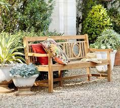 Wedding Registry Pottery Barn Wedding Registry Ideas For Your Garden Mywedding