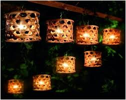 Patio Decorative Lights Patio Decorative Lights Popularly 3rs Conference