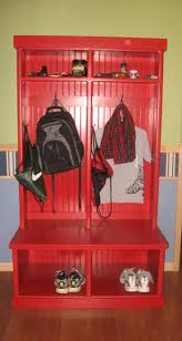 kids sport lockers cabinets kitchen sport lockers lockers wood