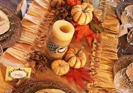 amazing diy decorations for thanksgiving design pics