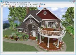 creating your dream house with home design software programs