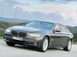 bmw careers chennai bmw rolls out 50 000th car from chennai plant business standard