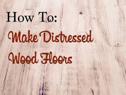 Colours Laminate Flooring Amazing Distressed Wood Looking Tilewhite Bamboo Flooring Colours