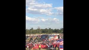 lexus motors park circus nitro circus in dubbo youtube