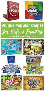 thanksgiving trivia games for adults unique popular board games for kids and families rhythms of play