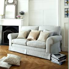 Designer Sofas For Living Room Designer Sofas Review Hum Home Review
