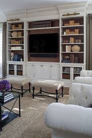living room with tv ideas 612 best tv rooms images on pinterest tv rooms comfortable living