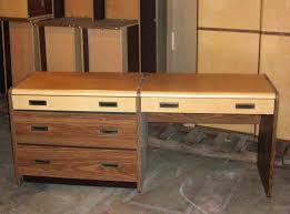 desk dresser combo convenient x x dresser desk combination one side is a dresser dresser desk combination