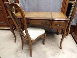 coaster fine furniture writing desk antique writing desk coaster fine furniture coaster writing desk
